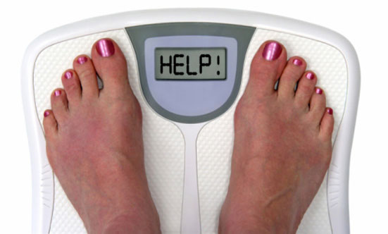 Hypnotherapy for weight loss Canberra
